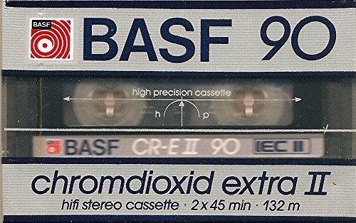 basf-chrome-extra-ii-90-musikkassette