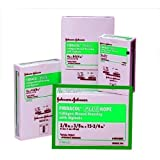 """Fibracol Plus Collagen Wound Dressing (3/8"""""""" x 15 3/4"""""""" Rope) (Box of 6) by Fibracol Plus"""
