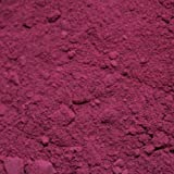 BEETROOT POWDER 100g POWDERED BEETROOT *** FREE U.K POST *** A GRADE SUPERIOR QUALITY NATURAL FOOD COLOUR GROUND BEETROOT
