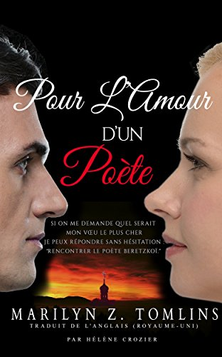 Pour-lAmour-dun-Pote-French-Edition