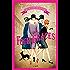 The Four Graces (Miss Buncle)