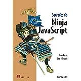 Segredos do Ninja Javascript (Em Portuguese do Brasil)