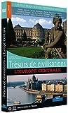 Trésors de civilisations : l'europe centrale [FR Import]