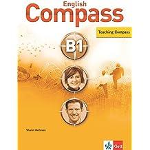 English Compass B1: Teaching Compass