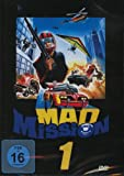 Mad Mission 16:9 Widescreen kostenlos online stream