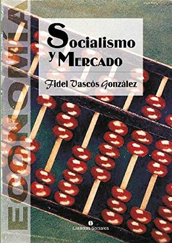 Socialismo y mercado