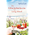 Die Glücksbäckerin von Long Island: Roman