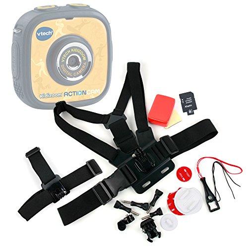 duragadget-kit-de-accesorios-tarjeta-micro-sd-16gb-para-camara-de-fotos-y-video-kidizoom-action-cam-