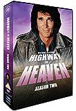 Highway To Heaven - Season Two [UK DVD]