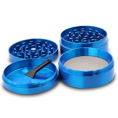 Smoke-Grinders-OXOK-4-capa-de-hierbas-de-hierbas-de-hierbas-de-tabaco-molino-amoladoras-de-humo-BU