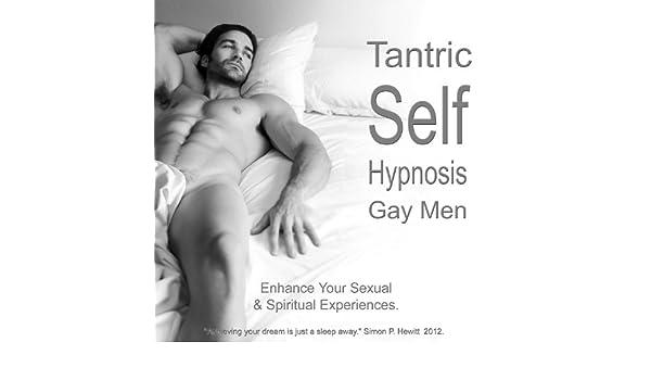 Gay self hypnosis
