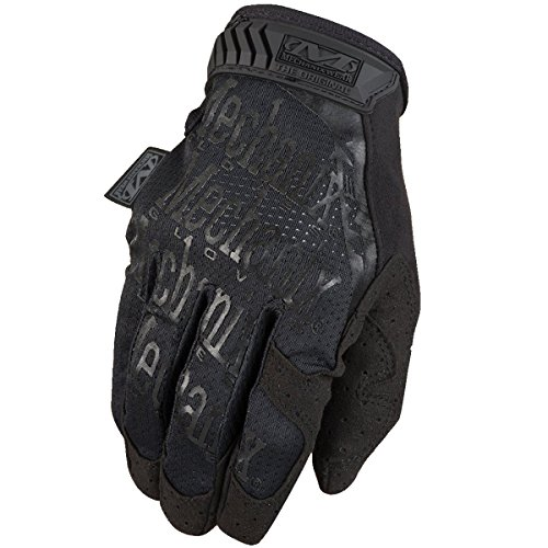 Mechanix Wear Herren The Original Vent Handschuhe Covert Größe M