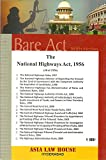 The National Highways Act, 1956