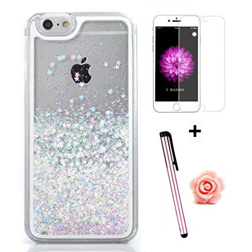 iphone-6s-glitzer-hulleiphone-6-liquid-casetoyym-kreativ-3d-fliessen-flussig-schwimmend-treibsand-bl