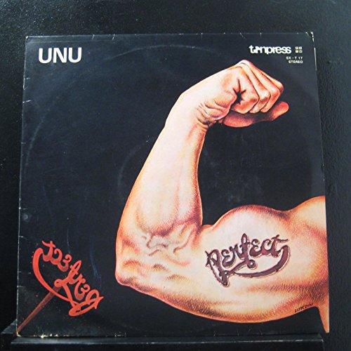 unu-vinyl-lp-record-schallplatte