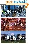 Urban Design Thinking: A Conceptual T...