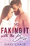 #9: Faking It With the Boss