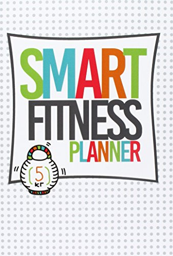 Smart Fitness Planner