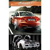 Autowelt 3: Fotosammlung
