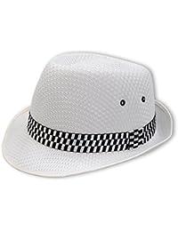 Amazon.es  sombreros borsalino de hombre - 20 - 50 EUR  Ropa 6bfd85392c66