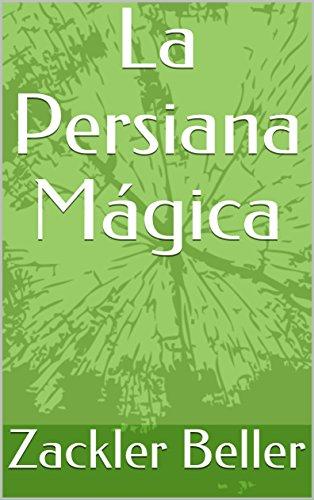 la-persiana-magica