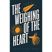 The Weighing Of The Heart