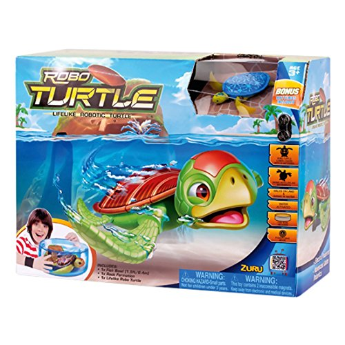 tobar-robo-turtle-playset