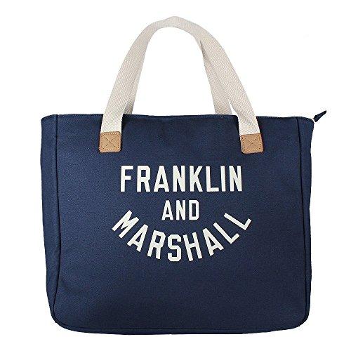 franklin-marshall-shopper-navy