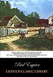 Traité pratique de diction française; prononciation, action oratoire, art de la scene; a l'usage des écoles, des gens du monde et des étrangers