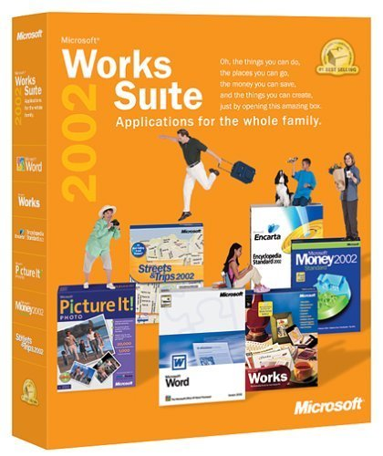 Microsoft Office Professional 2007 Video Training Courses - Excel, Word, PowerPoint, Outlook, Publisher and Access 2007 by Amazing eLearning