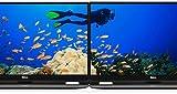 DELL XPS 13 9365 1.2GHz i5-7Y57 Intel Core i5 di settima generazione 13.3' 1920 x 1080Pixel Touch screen Nero, Argento Ibrido (2 in 1)