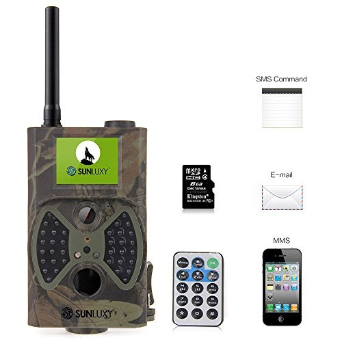 sunluxyr-camera-de-chasse-surveillance-video-avec-ecran-lcd-20-hd-gsm-mms-gprs-sms-recorder-observat