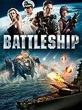 Battleship [OV]