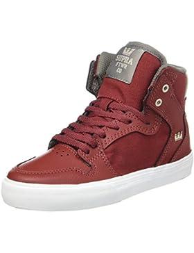 Supra Unisex-Kinder Vaider Sneaker