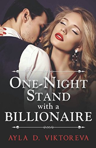 one-night-stand-with-a-billionaire