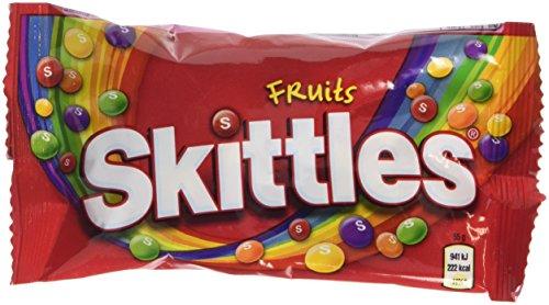 wrigley-skittles-fruits-bag-55-g-pack-of-36