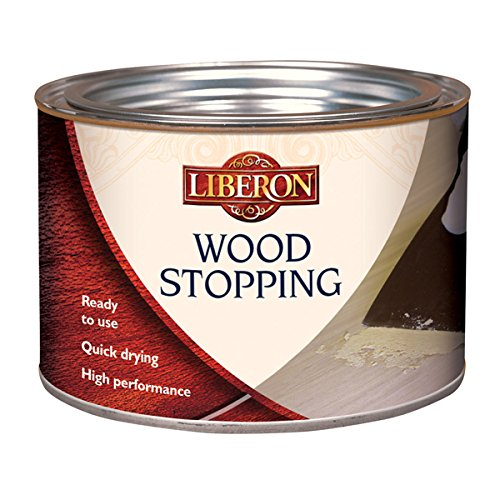 liberon-wsap125-wood-stop-antique-pine-125ml
