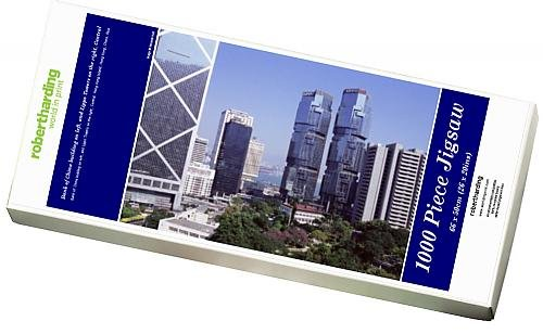 photo-jigsaw-puzzle-of-bank-of-china-building-on-left-and-lippo-towers-on-the-right-central