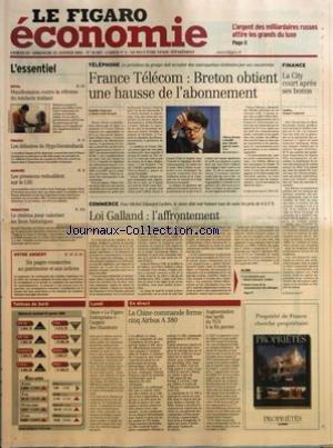 figaro-economie-le-no-18807-du-22-01-2005-largent-des-milliardaires-russes-attire-les-grands-du-luxe