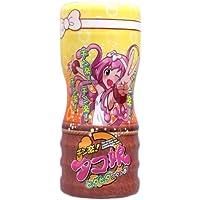 NPG Japanese Toy Chin Music! Takomusume (octopus pot of Hidahida) preisvergleich bei billige-tabletten.eu