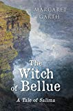 Image de The Witch of Bellue (English Edition)