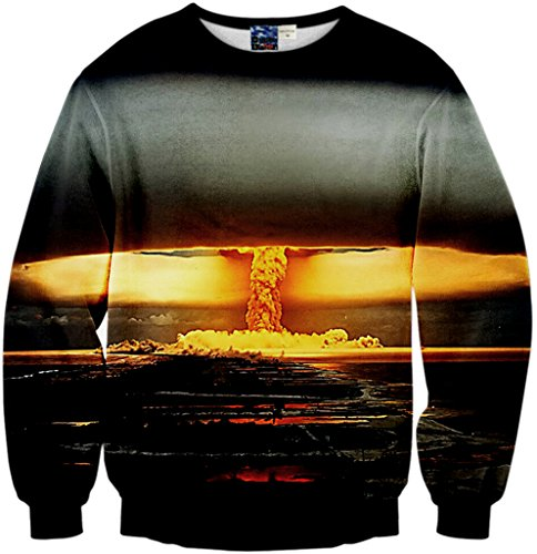 pizoff-unisex-hip-hop-sweatshirts-with-3d-digital-printing-3d-patterns-nuclear-explosion-mushroom-cl