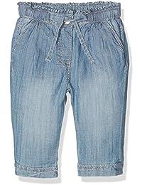 Kanz Hose, Jeans para Niños