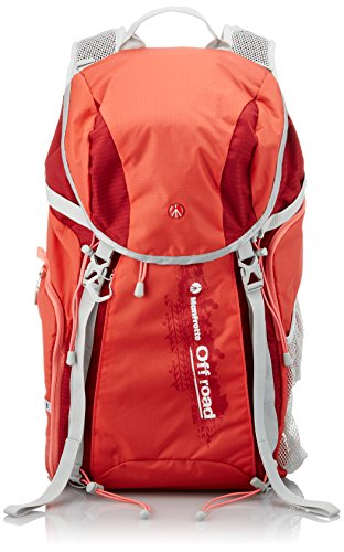 manfrotto-30l-off-road-hiking-backpack-red