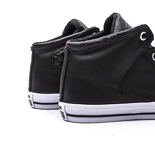 CONVERSE Chucks - CT HIGHSTREET 149426 - black Black