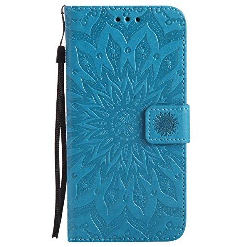 Galaxy-Note-5-Custodia-Galaxy-Note-5-Custodia-Portafoglio-Galaxy-Note-5-Custodia-Pelle-JAWSEU-3D-Goffratura-Ragazza-Gatto-Fiore-Diamante-Lusso-PU-Leather-Flip-Cover-Custodia-per-Samsung-Galaxy-Note-5-