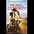 Rebel Cowboy (Big Sky Cowboys Book 1)