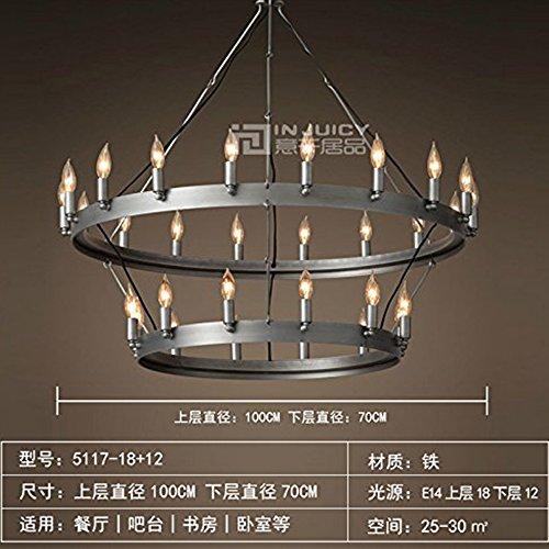 injuicy-iluminacion-loft-vintage-industrial-casquillo-e14-edison-bombillas-lustres-de-hierro-forjado
