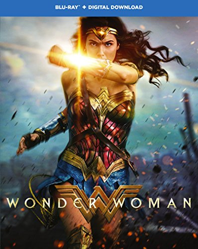wonder-woman-blu-ray-digital-download-2017