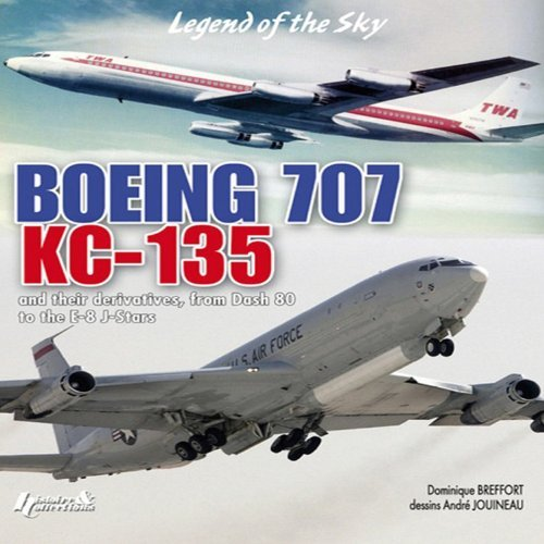 boeing-boeing-707-kc-135-and-their-derivatives-by-dominique-breffort-2008-12-09